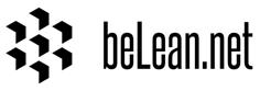 partners_belean